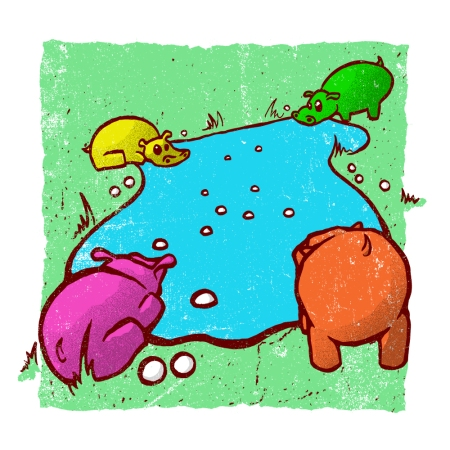 Hungry Hungry Hippos_WEB