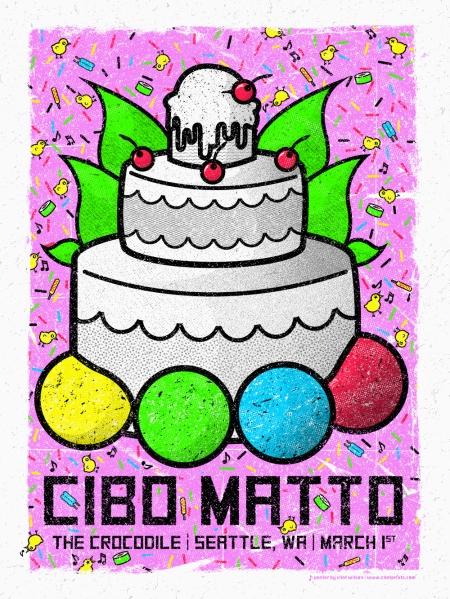 Cibo Matto_WEB